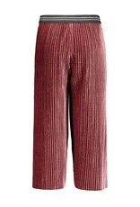 Franchesca Pants