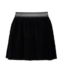 Francille Skirt