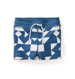 VAULT CLOTHES-Boy Winkipop Swim Shorties