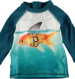 VAULT CLOTHES-Boy Molo Nemo 8S17P211_4519