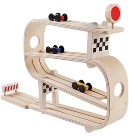 Ramp Racer
