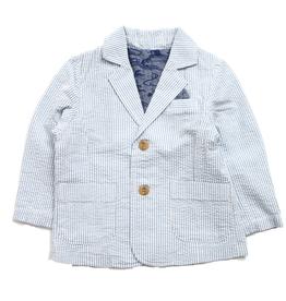 VAULT CLOTHES-Baby Boy Brandon Jacket