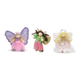 Le Toy Van Truth Fairies