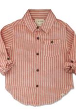 Markus Shirt