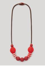 Signature Necklace