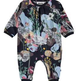 VAULT CLOTHES-Baby Girl Francine Romper