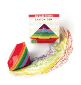 Crayon Gem