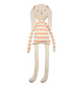 Alfalfa Bunny Toy
