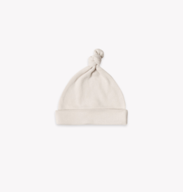 Quincy Knotted Hat