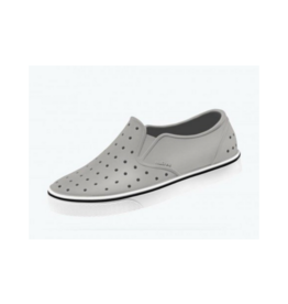 Miles Child Colorful Slip On Shoes
