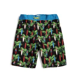 VAULT CLOTHES-Boy Adrian Swim Trunk