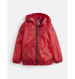VAULT CLOTHES-Boy Rowan Rain Jacket