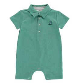 VAULT CLOTHES-Baby Boy Maddox Romper