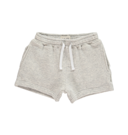 VAULT CLOTHES-Boy Maison Shorts