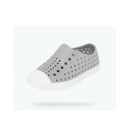 Jefferson Junior Classic Slip On Shoes