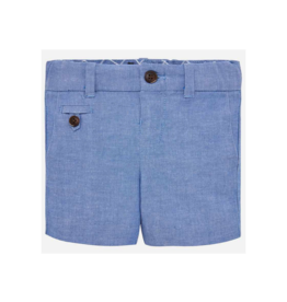 VAULT CLOTHES-Baby Boy Maine Shorts