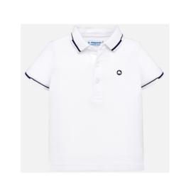VAULT CLOTHES-Baby Boy Makani Top