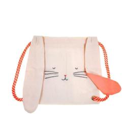 Bunny Backpack