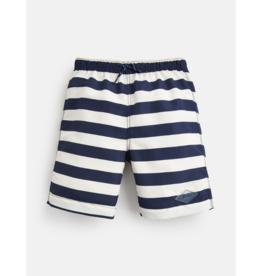 VAULT CLOTHES-Boy Ocean Swim Trunks
