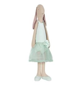 Mega Maxi Bunny Ballerina