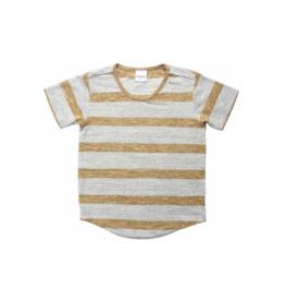 VAULT CLOTHES-Boy Hayden T-Shirt