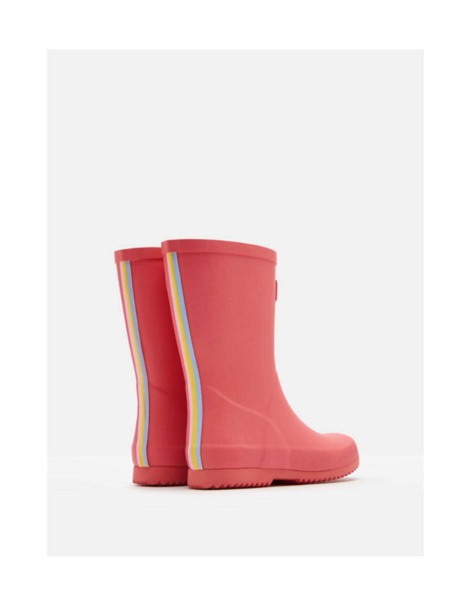 Roll Up Rain Boots Junior - Sugarcup