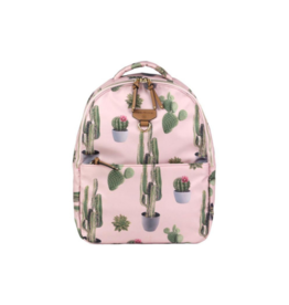 Tabatha Mini-Go Backpack