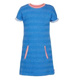 Nena Cotton Dress