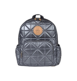 Taryn Little Companion Backpack