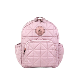 Tatum Little Companion Backpack