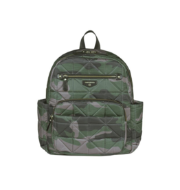 Tigerlily Little Companion Backpack