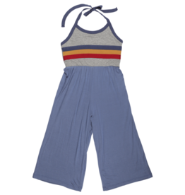 VAULT CLOTHES-Girl Twyla Tiny Dancer Jumpsuit