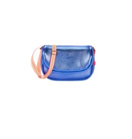 Naduah Shimmer Bag