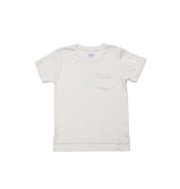 VAULT CLOTHES-Boy Boone Crewneck Tee