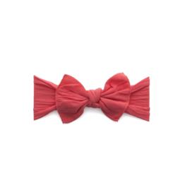 Baptista Knot Headband