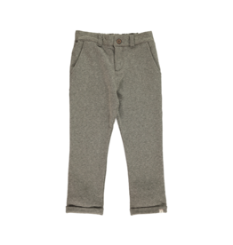 VAULT CLOTHES-Baby Boy Montague Baby Pants