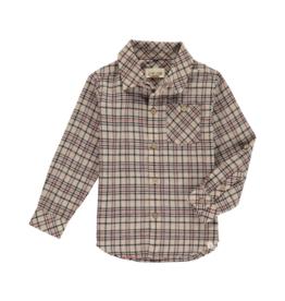 VAULT CLOTHES-Boy Mansour Top