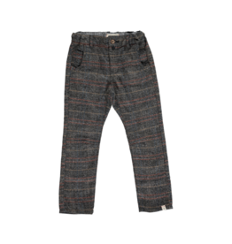 VAULT CLOTHES-Boy Marsden Pants
