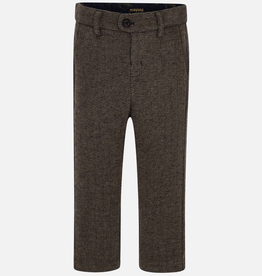 VAULT CLOTHES-Boy Marcoe Pants