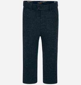 VAULT CLOTHES-Boy Marc Pants