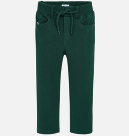 VAULT CLOTHES-Boy Marlowe Pants