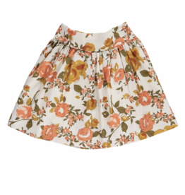 VAULT CLOTHES-Girl Rae Skirt