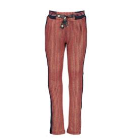 VAULT CLOTHES-Girl Nori Pants