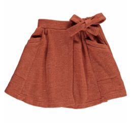 VAULT CLOTHES-Girl Vicki Skirt