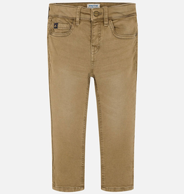 VAULT CLOTHES-Boy Marwood Pants