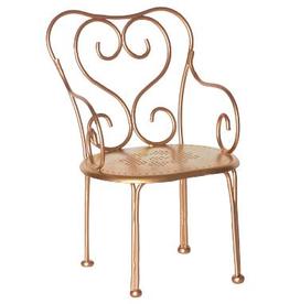 Mini Vintage Chair