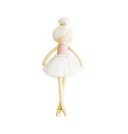 Arabella Ballerina