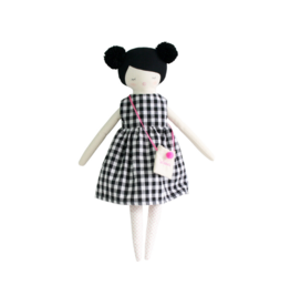Dani Doll