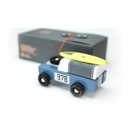 Drifter 978 Toy Car