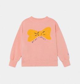 VAULT CLOTHES-Girl Brynn Sweater
